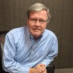 Jim-Szyperski-CEO-of-nView-Health