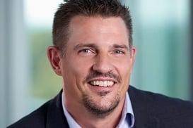 Kris Gustafson