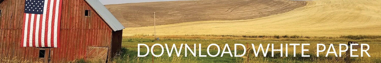 Rural-Health-White-Paper-Header-download