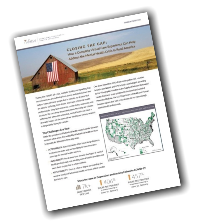 Rural-Health-White-Paper-with-Shadow